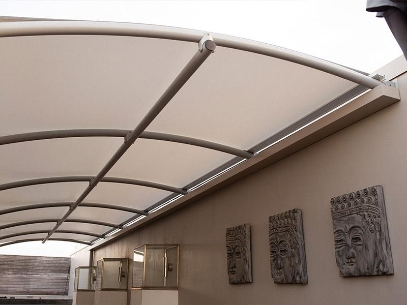 Aalta_Australia_-Awnings_Sydney_-fixed_shade_sail_roof