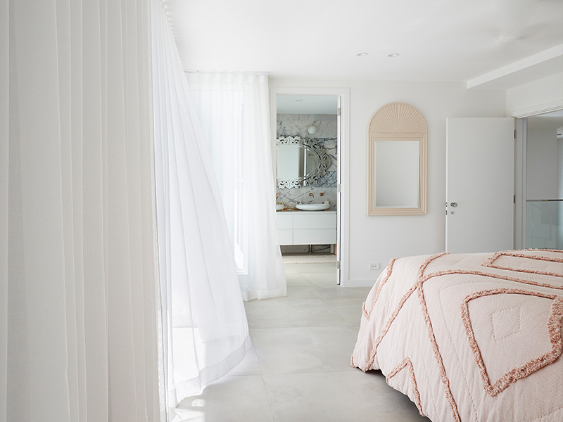 curtains and blinds internal window furnishings Sydney
