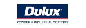 Dulux Powder Coats for aluminium awnings
