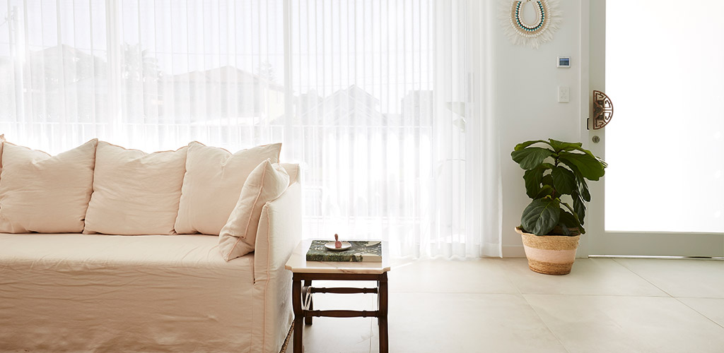 beautiful sheers curtains for your home or office space