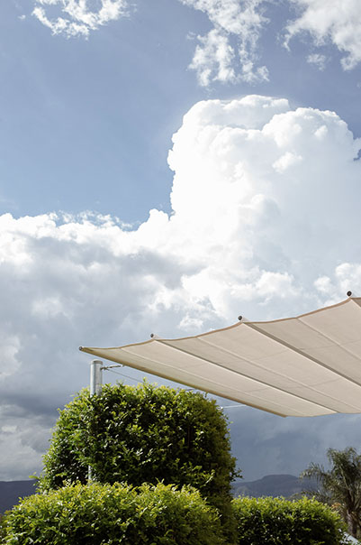 Retractable_shade_sail_completely_extended_For_Retractable_Shade_Sail_Kangaroo_Valley_Project