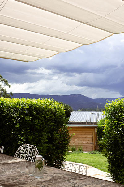 Retractable_shade_sail_completely_extended_For_Retractable_Shade_Sail_Kangaroo_Valley_Project3