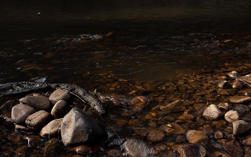 River_Flowing_For_Retractable_Shade_Sail_Kangaroo_Valley_blog